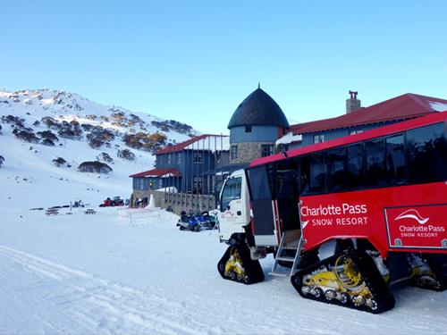 arlberg-charlotte-pass-and-getting-there-nsw-australia-ski(1)