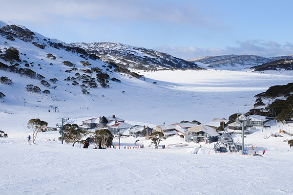 charlotte-pass-nsw-australia-ski-resort