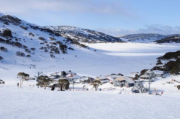 charlotte-pass-nsw-australia-ski-resort